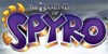 Legend-of-Spyro-Fans's avatar