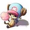 Legend-san's avatar