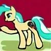 Legend-Seeker-MLP's avatar