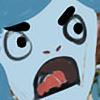 Legend-Seeker's avatar