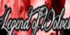 Legend-Wolves-Fans's avatar