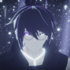 Legend4w5's avatar