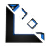 legenda01's avatar