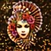 LEGENDANONYMOUS's avatar