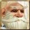 legendarcina's avatar