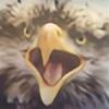 Legendardisch's avatar