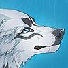 legendariii's avatar