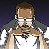 Legendary-7's avatar