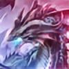 legendary-dragon455's avatar
