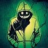 Legendary-Gamer11's avatar