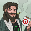 Legendary-Lex's avatar
