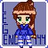 legendary444's avatar