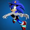 Legendary501stCapRex's avatar