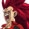 legendarybrol's avatar