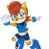 LegendaryClassics's avatar