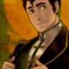 LegendaryDitto's avatar