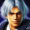LegendaryDragon90's avatar