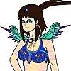 LegendaryEon's avatar