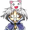 legendaryfinalgirl's avatar