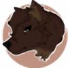 LegendaryGrace's avatar