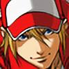 LegendaryHungryWolf's avatar