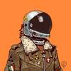 LegendaryJinx's avatar