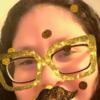 legendarylady13's avatar