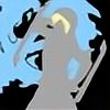 LegendaryLotus's avatar