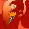 LegendaryMax's avatar
