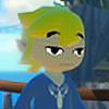 legendarymudkip's avatar