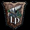 LegendaryPorpoise's avatar