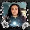 LegendaryPowerRanger's avatar