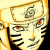 LegendaryRey's avatar
