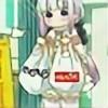 LegendarySanz's avatar