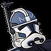 LegendaryStar-Lady's avatar