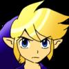 LegendaryStarz's avatar