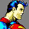 LegendarySuperman's avatar
