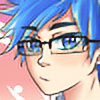 LegendarySushi's avatar