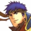LegendarySwordsman's avatar