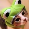 LegendaryTaco's avatar
