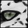 LegendaryTiger's avatar