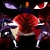 legendaryultimate's avatar