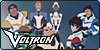 LegendaryVoltron