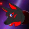 LegendaryWolves's avatar