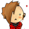 Legendawen's avatar