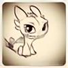 LegendDragon's avatar