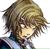 legendfan1's avatar