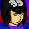 LegendGodsHTF's avatar