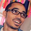 LegendInfinity's avatar