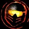 LegendKiller24's avatar